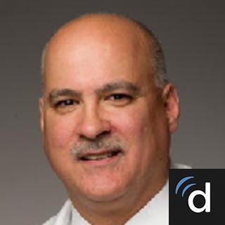 Alejandro Rodriguez, MD, Thoracic Surgery, Neptune, NJ, Hackensack Meridian Health Jersey Shore University Medical Center