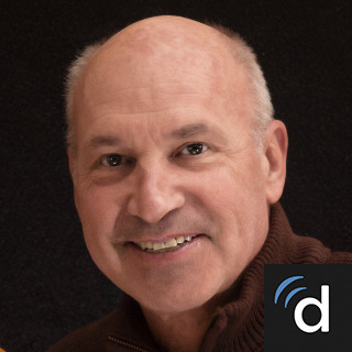 Charles Bova, MD, Physical Medicine/Rehab, West Valley City, UT, Salt Lake Regional Medical Center