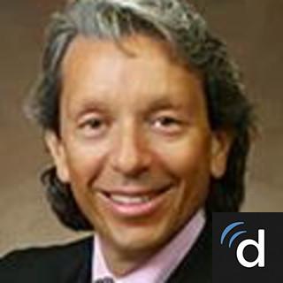 Sabato Sisillo, MD, Pulmonology, Kansas City, KS, Providence Medical Center