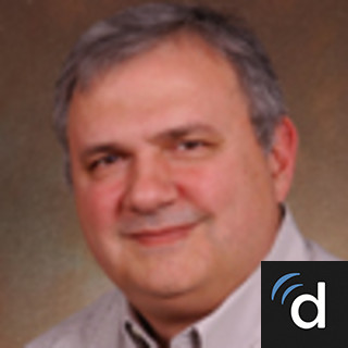 Fares Raslan, MD, Anesthesiology, Westlake, OH, University Hospitals Parma Medical Center