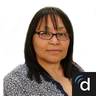 Dr  Tonya Knox-Frazier, Pediatric Neurologist in Duncan, SC