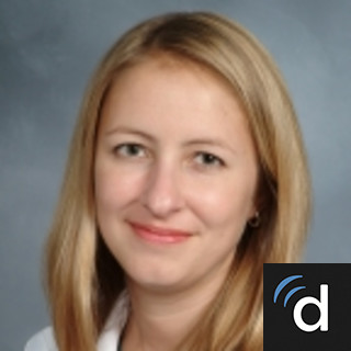 Christine Lennon, MD, Anesthesiology, New York, NY, NewYork-Presbyterian/Weill Cornell