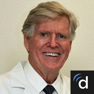 Chipp Miller, MD, Otolaryngology (ENT), Santa Monica, CA, Providence Saint John's Health Center