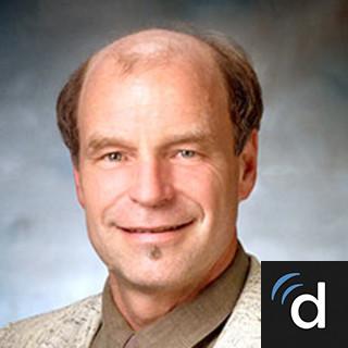 Thomas Leibold, MD, Family Medicine, Kalamazoo, MI