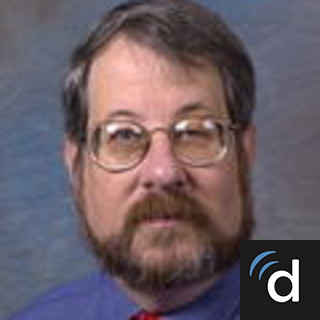 Robert Leroy, MD, Neurology, Dallas, TX, Medical City Dallas