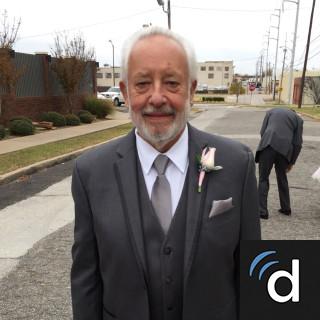 Dr  Mark Baldeck, Radiologist in Tulsa, OK | US News Doctors