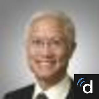 Alvin Shon, MD, General Surgery, Whittier, CA, PIH Health Hospital - Whittier