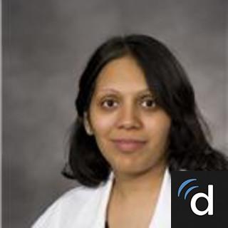 Anshu Gupta, MD, Pediatric Endocrinology, Richmond, VA, Chippenham Hospital