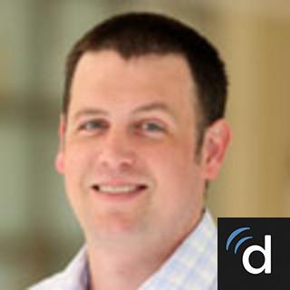 Jonathan Stringer, MD, Endocrinology, Springdale, AR