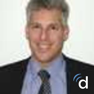 Steven Peskin, MD, Internal Medicine, New Brunswick, NJ, Penn Medicine Princeton Medical Center