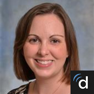 Bethany McClenathan, MD, Neurology, Portland, OR, Providence Hood River Memorial Hospital