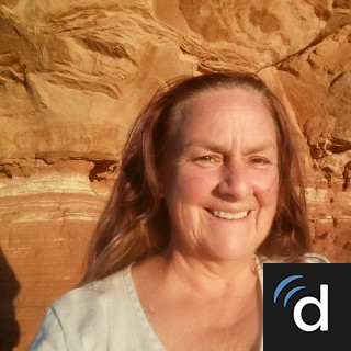Sandra Chenkin, MD, Obstetrics & Gynecology, Brockton, MA