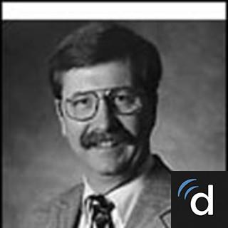 Bruce Boyd, MD, Family Medicine, Germantown, WI, Aurora Medical Center Kenosha
