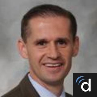 Robert Callahan, MD, Family Medicine, Des Moines, IA, MercyOne Des Moines Medical Center