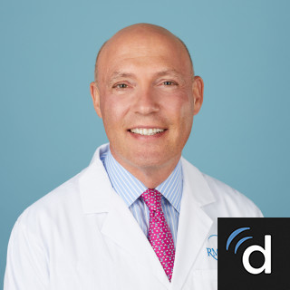 Natan Bar-Chama, MD, Urology, New York, NY, The Mount Sinai Hospital
