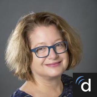 Dr  Jennifer Haas, MD – Boston, MA   Internal Medicine