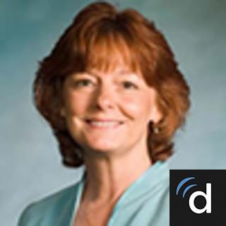 Shearin Knox, MD, Anesthesiology, Galveston, TX, University of Texas Medical Branch