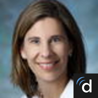 Dr  Claire Noell, Dermatologist in Hunt Valley, MD | US News