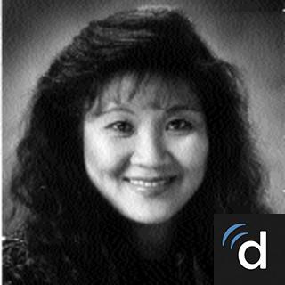 Kam-Har Yung, MD, Internal Medicine, Mountain View, CA, El Camino Hospital