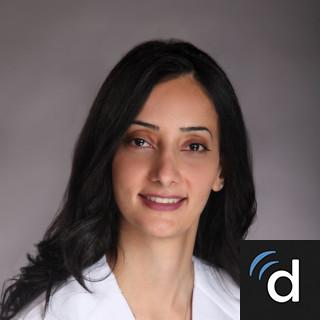 Merit Nassif, MD, Obstetrics & Gynecology, Bolingbrook, IL, AMITA Health Adventist Medical Center Bolingbrook