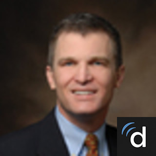 Bradley Bullock, MD, Medicine/Pediatrics, Brentwood, TN, Williamson Medical Center