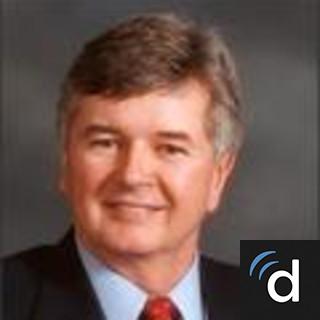 Dennis Schreffler, MD, Pathology, Sheridan, WY, Sheridan Veterans Affairs Medical Center