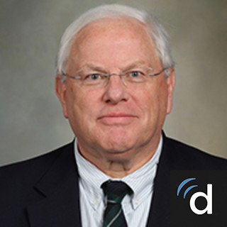 Dennis Ohlrogge, MD, Family Medicine, Holmen, WI, Mayo Clinic Health System - Franciscan Healthcare in La Crosse