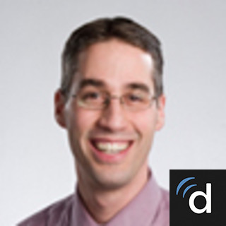 Vadim Finkielstein, MD, Nephrology, Princeton Junction, NJ, Robert Wood Johnson University Hospital at Hamilton