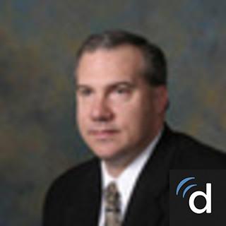 James Maturo Jr., MD, Internal Medicine, Kansas City, MO, North Kansas City Hospital
