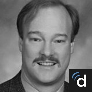 Peter Hutchinson, DO, Emergency Medicine, Arlington, WA, Cascade Valley Hospital