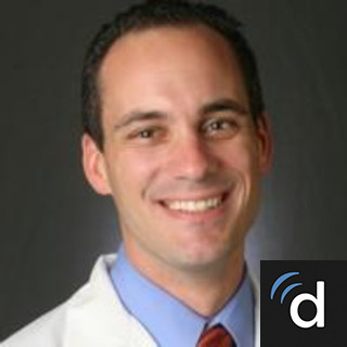 Dr  Robert Klein, Urologist in Northridge, CA   US News Doctors