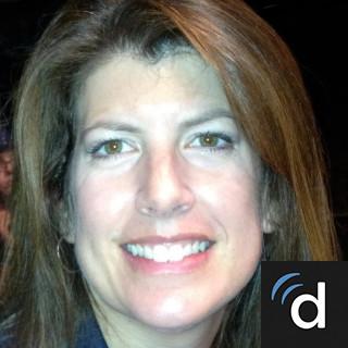Kathleen (Kayastha) Pastore, MD, Emergency Medicine, Schenectady, NY, Ellis Hospital