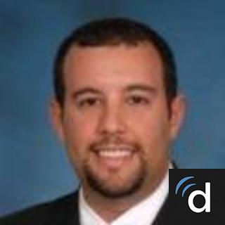 James Osher, MD, Ophthalmology, Blue Ash, OH, University of Cincinnati Medical Center