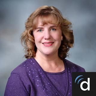 Michelle Smith, Pharmacist, Scottsbluff, NE