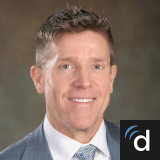 Gary Pilchak, DO, Emergency Medicine, Southfield, MI, Garden City Hospital