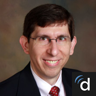 William Stonehill, MD, Urology, South Bend, IN, Memorial Hospital of South Bend