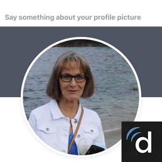 Alisa Spellmann, Geriatric Nurse Practitioner, North Little Rock, AR