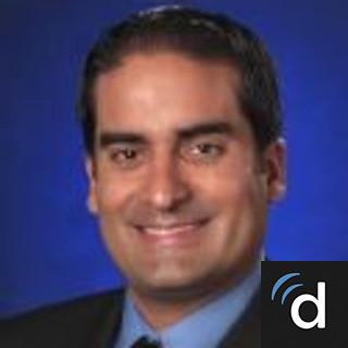 Jaime Caro, PA, Cardiology, Round Rock, TX, Baylor Scott & White Medical Center - Round Rock