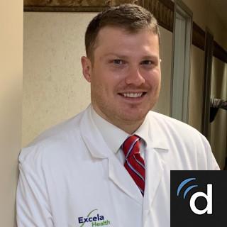 Daniel Leigey, MD, Orthopaedic Surgery, Latrobe, PA, Excela Latrobe Area Hospital