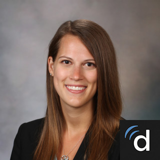 Laurel Barras, MD, Orthopaedic Surgery, Rochester, MN, Mayo Clinic Hospital - Rochester