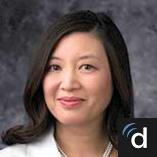 Dr  Eliana Krulig, Dermatologist in Mountain View, CA | US