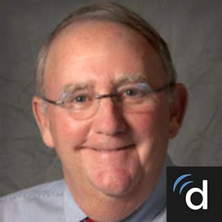 Dr  Steven Shelov, MD – Mineola, NY | Pediatrics