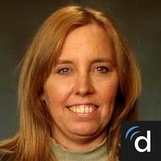 Andrea Boyd, PA, Emergency Medicine, Cleveland, OH, Southwest General Health Center