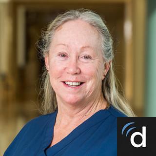 Kathleen Gorman, Neonatal Nurse Practitioner, Glendale, AZ