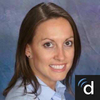 Svetlana Cascio, MD, Obstetrics & Gynecology, Winter Park, FL, Orlando Regional Medical Center
