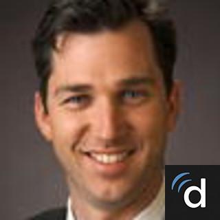 Michael Cushing, MD, Orthopaedic Surgery, Newnan, GA, Piedmont Hospital