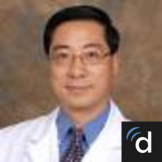 Jiang Wang, MD, Pathology, Cincinnati, OH, Cincinnati Veterans Affairs Medical Center