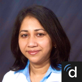 Fahima Nasreen, MD, Nephrology, State College, PA, Mount Nittany Medical Center