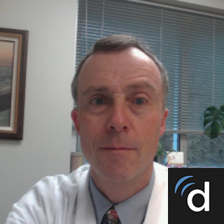 Richard McKittrick, MD, Oncology, Lenexa, KS, Research Medical Center - Brookside Campus