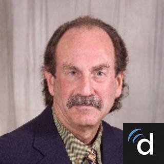 Eric Caine, MD, Psychiatry, Rochester, NY, Highland Hospital